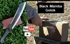 black_mamba_for_youtube_page.jpg