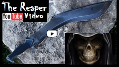 The Reaper Kukri Youtube Picture Link