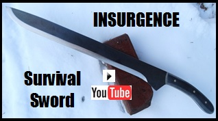 Insurgence Survival Sword Youtube link picture.  See video by clicking picture.